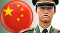 china-sports-betting-bust-thumb