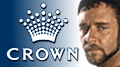 Crown gets nod to boost Echo stake, loses bid to avoid Fontainebleau lawsuit