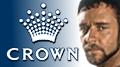 crown-crowe-thumb