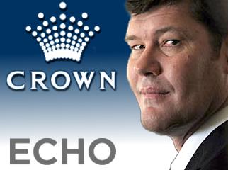 crown-james-packer-echo-entertainment