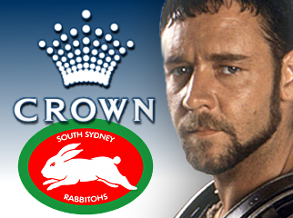 crown-russel-crowe-rabbitohs