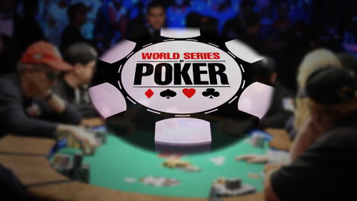 dealers-choice-2003-wsop-was-something-old-something-new