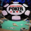 Dealer's Choice: 2003 WSOP Was Something Old, Something New