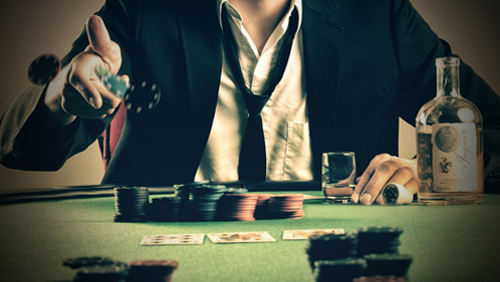 dealers-choice-whats-a-poker-pro-worth