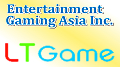 Entertainment Gaming Asia loses $2.5m in Q1; LT Game inks Crown ETG deal