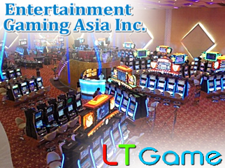 entertainment-gaming-asia-lt-game