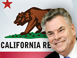 federal-california-online-poker-bills-peter-king
