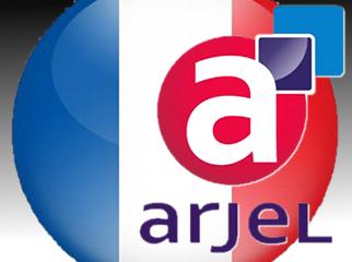 france-arjel-online-gambling-stalls