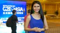 g2e-asia-2013-day-1-summary-ao-video