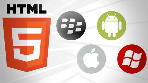 mGaming Summit Debate: HTML5 vs. Native Apps
