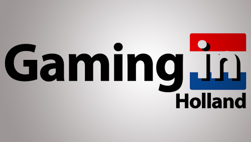 GamingInHolland Conference, in association with iGaming SUPER Show