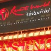 Ex Resorts World Sentosa VP fined for violating Singapore's casino laws