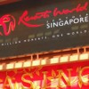 Genting Singapore See Shares Sag As Q1 Earnings Fall