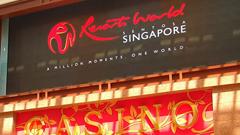 genting-group-singapore-resorts-world-sg-side