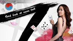 grand-korea-leasures-lucky7-casino-editorial