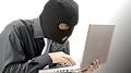 AERL gets new VIP room; hackers take Macau casino for $386k