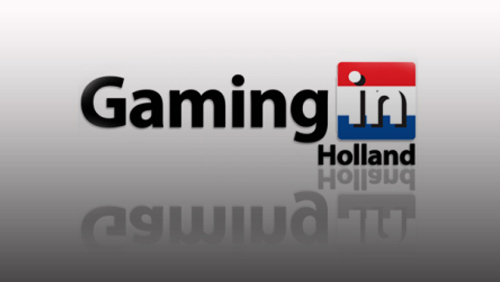 Gaming in Holland Conference Highlights Opportunities in a Regulated Market