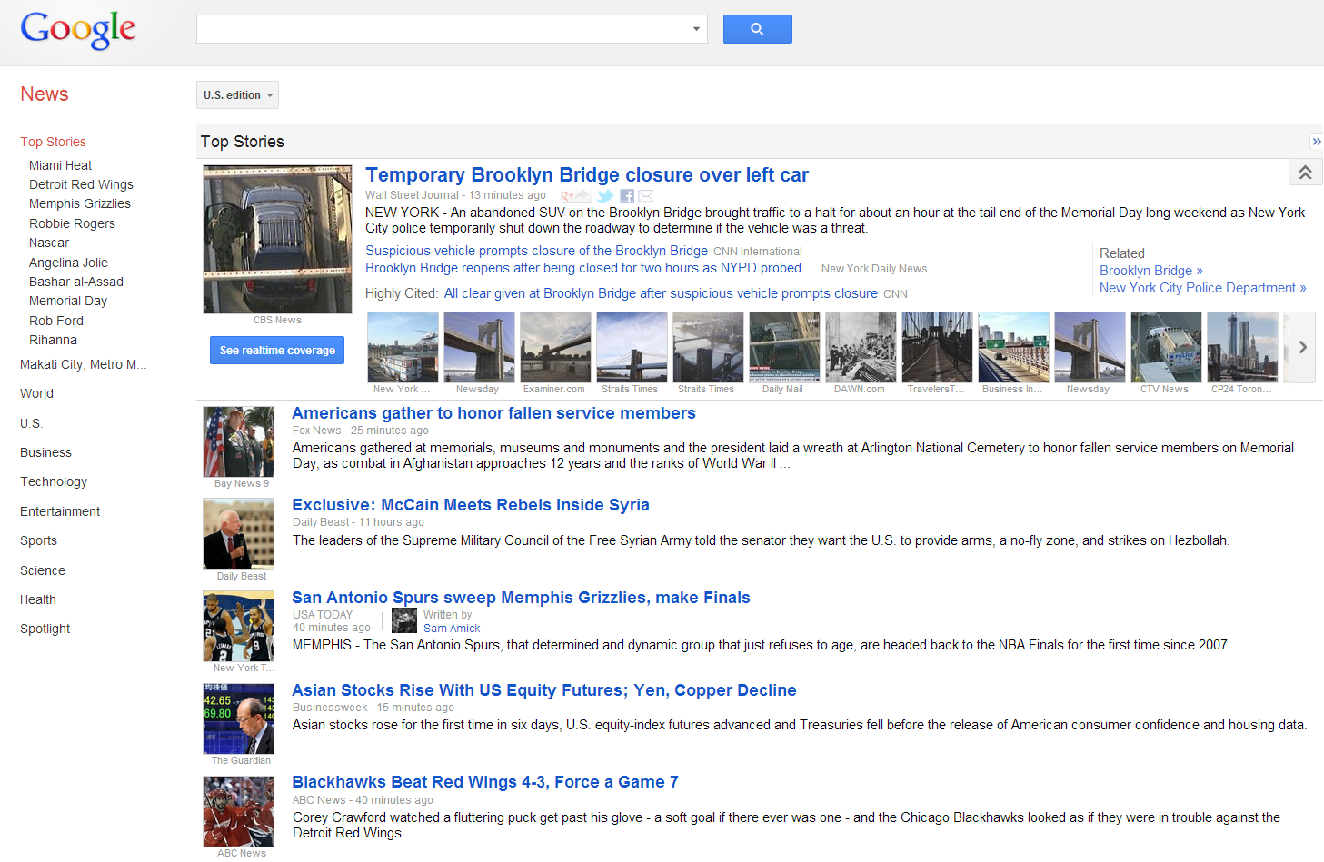 how-to-get-your-company-featured-on-google-news-post