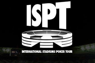 Huge Overlay Expected as the International Stadiums Poker Tour (ISPT) Draws Ever Closer