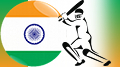 Could India's latest cricket scandal lead to legal sports betting?