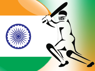 india-cricket-scandal
