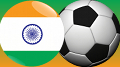 India's sports ministry reconsiders legalizing sports betting