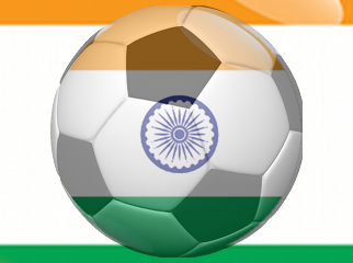 india-sports-betting