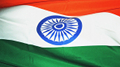 Support for legal sports betting grows as India ministries draft legislation