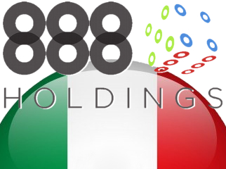italy-888-holdings-gambling-advertising
