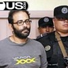 Former BetUS associate Larry Hartman arrested in Nicaragua, deported to US on fraud and money laundering charges