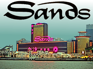 las-vegas-sands-revenue-record-asia