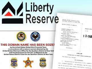 liberty-reserve-indictment