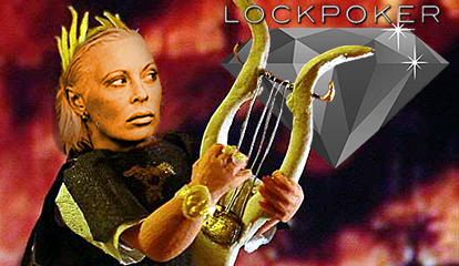 lock-poker-jennifer-larson-fiddles
