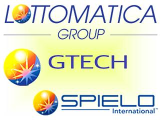 lottomatica-gtech-spielo
