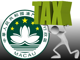 macau-casino-tax