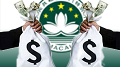 macau-gaming-revenue-to-double-thumb