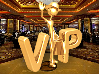macau-vip-gambling-tables