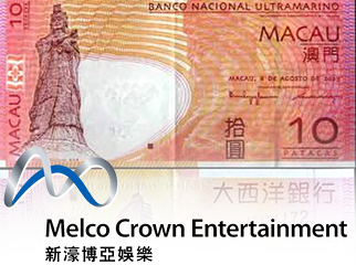 melco-crown-profit-falls