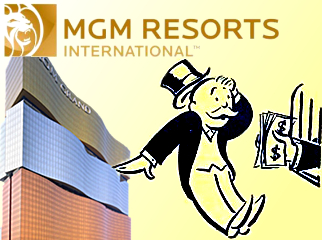 mgm-resorts-profit