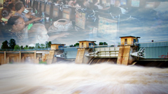 Are the US iGaming Floodgates Set to Open?