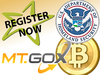 mt-gox-bitcoin-homeland-security
