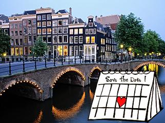 Dutch Online Casinos - Best Casino Sites in the Netherlands
