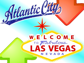 nevada-atlantic-city-casino-revenue