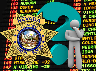 Nevada entity betting ladbrokes betting slip expiry of contract