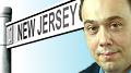 Former LGA head Mario Galea to advise New Jersey's online gambling plans