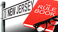 New Jersey reveals online gambling regulations; Nevada talks compacts