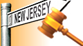 New Jersey sports betting appeal briefs filed; California proposes tribal-state sports betting compacts