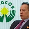 DOJ expects Pagcor bribery report to be released this month