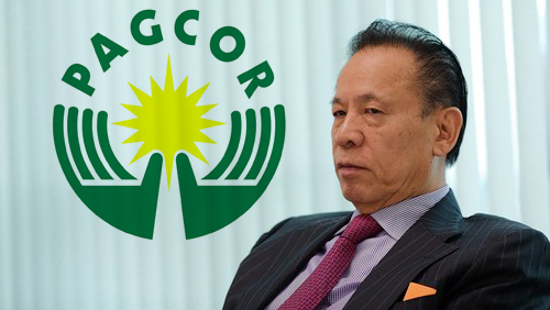 PAGCOR casino license revocation imminent for Okada?