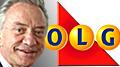 olg-paul-godfrey-thumb